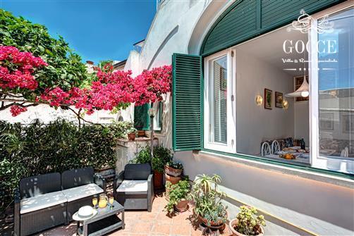 capri-island-villa-rentals