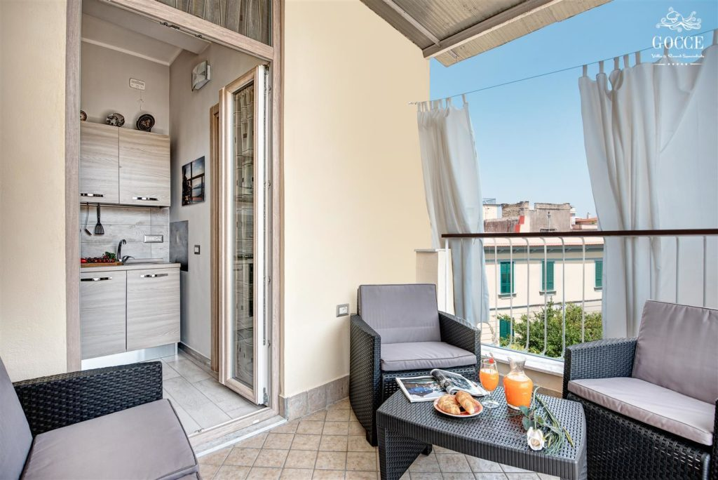 discover-sorrento-coast-apartments-naples