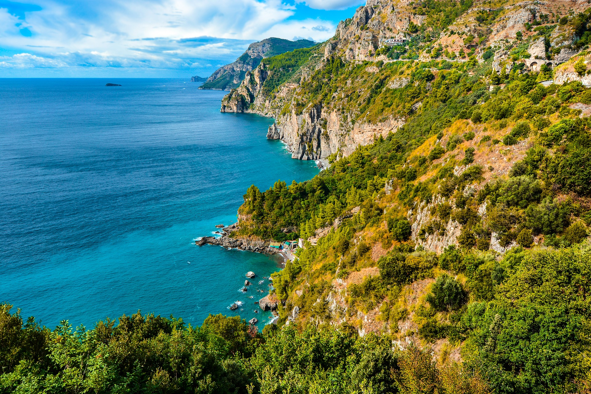trekking-in-sorrento-and-amalfi-coast
