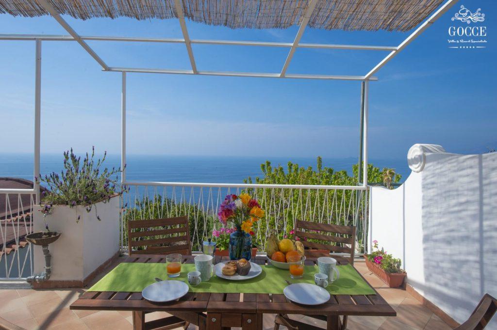 apartment-amalfi-coast-praiano-discover-sorrento-coast